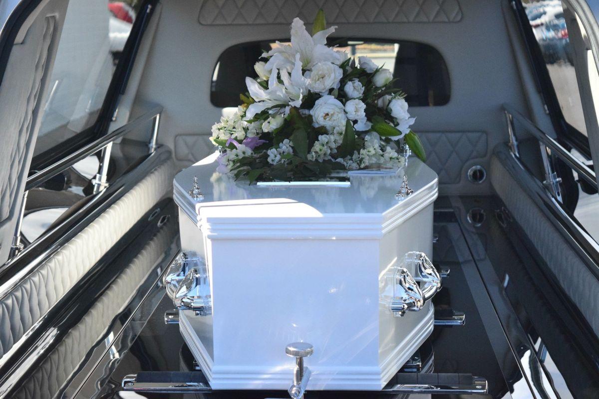 transport decedati bucuresri