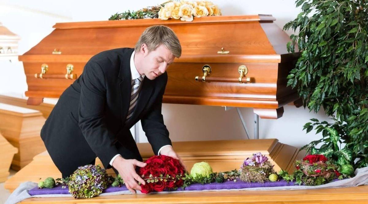 compania funerara bucuresti