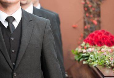 Servicii funerare Sector 3 Bucuresti
