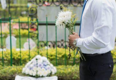 pompe funebre bucuresti