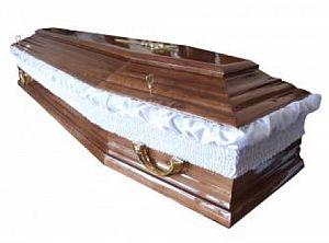 servicii funerare complete bucuresti
